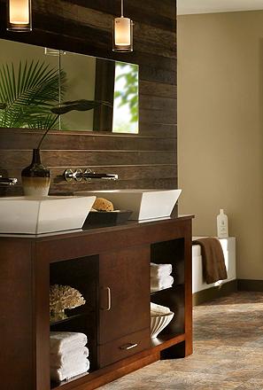 Custom Kitchen And Bath Design Interior Design Lancaster Pa Interior Designer Larry Burns Design